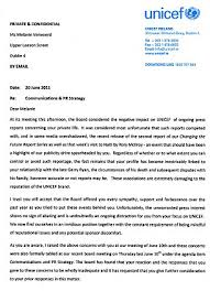cover letter united nations humanitarian cover letter 21 in cover letters for students
