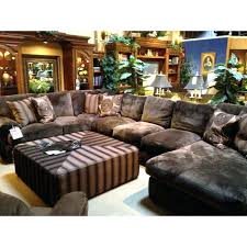 Comfy Sectional Sofa Comfortable Sectional Sofa Adrop Me