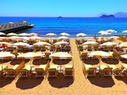 most popular european destinations business insider