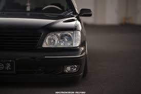 lexus ls400 vip interior kyoei usa jin u0027s pristine lexus ls400 stancenation form