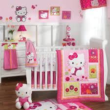 pink chandelier for girls room ideas pendant light design lovely