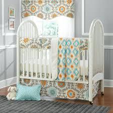 Mini Crib Bedding Cool Clearance Crib Bedding Ideas Mini Crib Bedding Sets Mini Crib