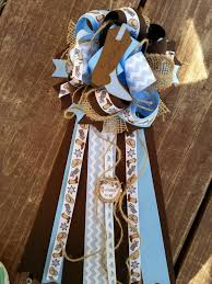 baby shower mums ideas cowboy baby shower western baby shower by bonbow on etsy