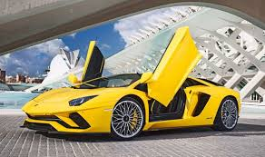 how much for a lamborghini aventador how much is a lamborghini aventador 2017 the price consideration