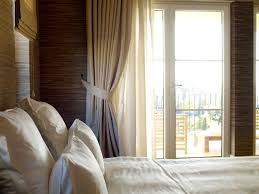 Bedroom Curtain Ideas Tier Curtains Bedroom Business For Curtains Decoration