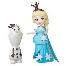 disney frozen elsa toys toys