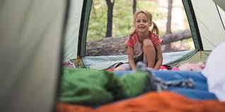 kid favorite lodgings visit california