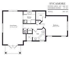 100 cabana floor plans mediterranean style house plan 7
