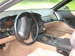 1994 corvette transmission 1994 corvette interior jpg