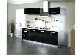 destockage meubles cuisine cuisine acquipace destockage belgique meuble cuisine definition