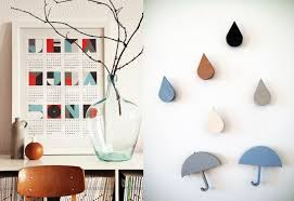 homemade home decor crafts how to decorate bedroom with homemade things