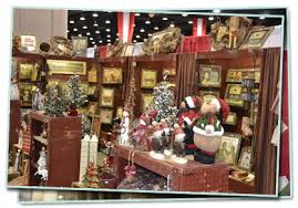 Gift Show Stewart Promotions Gift Decor Show Louisville Ky