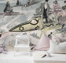 bedroom mural bedroom wall murals eazywallz