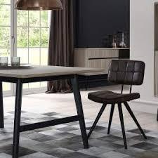 chaise design italien chaises de style moderne de design italien contémporain viadurini