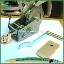 manual anchor windlass hand anchor winch hand anchor winch suppliers and manufacturers
