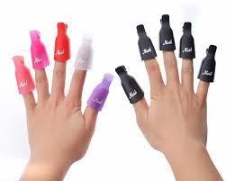 online buy wholesale natural nail polish remover from china