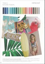 Colors For 2017 Fashion 188 Best Trends Images On Pinterest Color Trends Design Trends