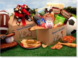 sports gift baskets 26 best sports baskets images on gift basket ideas