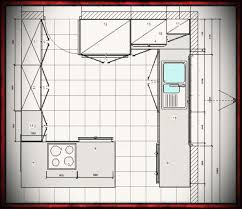 kitchen floor plans with islands kitchen islands floor plans for small kitchens design the