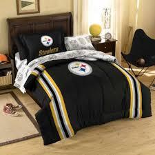 boston bruins bedroom boston bruins bedding bedding designs
