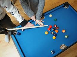4 in one game table review chad valley 3ft 4 in 1 multi game table and win a 75 argos