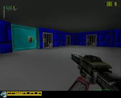 Wolfenstein 3d Maps Dm Wolf3d Red Faction U003e Maps U003e Other Misc Gamebanana