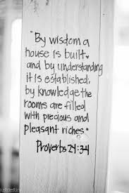 blessing for the home bible verses to bless your home just destiny
