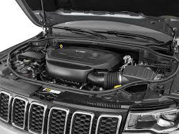 jeep grand cherokee 2017 black jeep grand cherokee 2017 limited 3 6l standard in kuwait new car