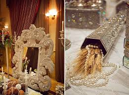 wedding sofreh aghd matt wedding and party services real weddings