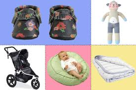 cool baby shower gifts 63 best baby shower gifts 2017