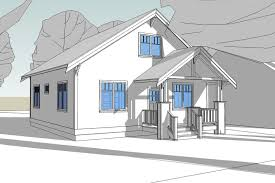 1500 sq ft home bungalow style house plan 3 beds 2 00 baths 1500 sq ft plan 528 4
