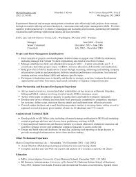 Putting Gpa On Resume Fibromyalgia Essays Classical Evangelical Essays In Old Testament