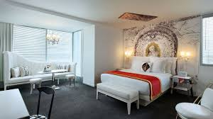 rooms in las vegas las vegas accommodation w las vegas