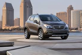 buick encore 2013 buick encore review top speed