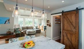 canapé grange design interieur porte grange coulissante bois massof cuisine