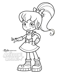 bow coloring pages best of itgod me