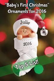 44 best fake christmas tree ideas artificial christmas trees