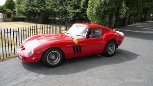 gto replica for sale 250 gto evoc 800x0w speedlux