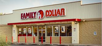 family dollar store at chicago il
