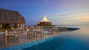 baros maldives a kuoni hotel in maldives