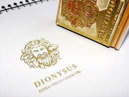 luxury business stamps with logo 38 about remodel logo design