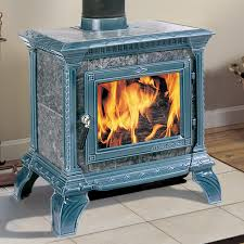 home decor new freestanding wood burning fireplace style home