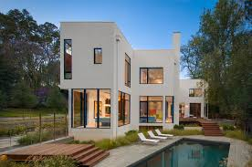 Home Design Magazine Washington Dc Bm Modular One Architect Magazine Robert M Gurney Washington