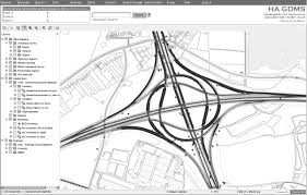 geotechnical asset management for the uk highways agency