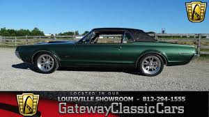 mercury cougar in illinois for sale used cars on buysellsearch