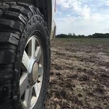 Federal Couragia Mt Tread Life Kingranchares08 U0027s 2008 Ford F150 King Ranch Super Crew 4wd