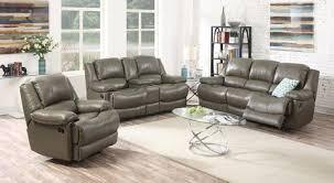 livingroom sets living room sets furniture