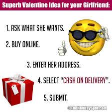 Dirty Valentine Meme - dirty valentines day joke