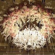 wedding backdrop design singapore hitched wedding planners singapore 9 and stunning wedding