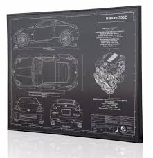 nissan 350z hp 2003 nissan 350z voitures pinterest nissan 350z nissan and products